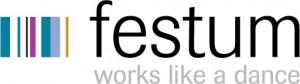 Festum_logo_rgb_72dpi