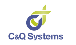 C&Q Systems