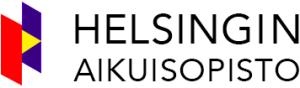 Helsingin aikuisopisto