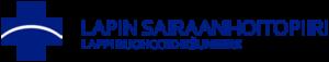 lapin sairaanhoitopiiri logo