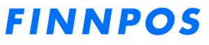 finnpos systems logo