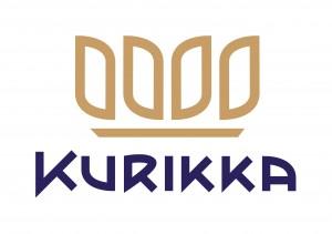 kurikka logo
