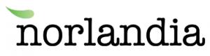 norlandia logo