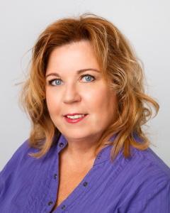 Taina Hanhinen